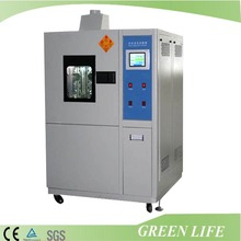 automobile production/wire and cable/Rubber & Plastics Ozone aging Resistance tester/chamber/machine/equipment