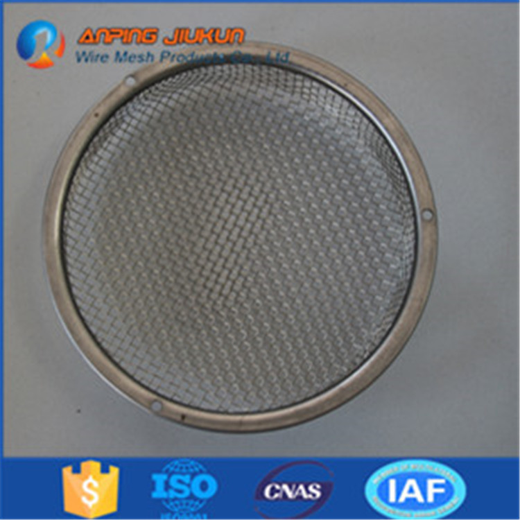 pretty round shape disc filter manufacturers cap type oil filter