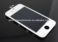 for iPhone 4s lcd screen digitizer Main Motherboard Logic Bare Board Replacement Repair Parts