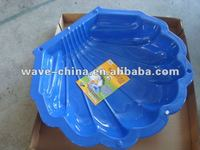 Hot Selling Swimming Pool for Kids Plastic Swimming Pool