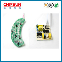 Pcb Electronic pcba Printed circuit board assembly Custom-made Odm