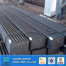 hot-dipped galvanized tower angle steel bulb flat steel angle cast iron surface plate stand
