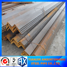 AXTD angle steel&12mm iron bar price& h iron beam h steel h channel China supplier