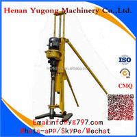 Factory Price CE Quality South Asia Maldives Turbocharged drilling in oil and gas