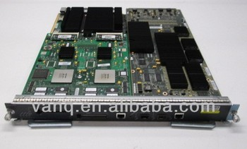 Cisco WS-SUP720-3B modules for switches in stock