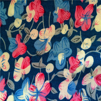 SUPERB DESIGN RAYON PRINT FABRIC FOR MAKING LADIES DRESS AND CLOTHES (XN-R14008-2)