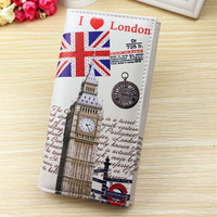 Fashion new design woman wallet,hot selling lady wallet ,best quality cheapest leather wallet