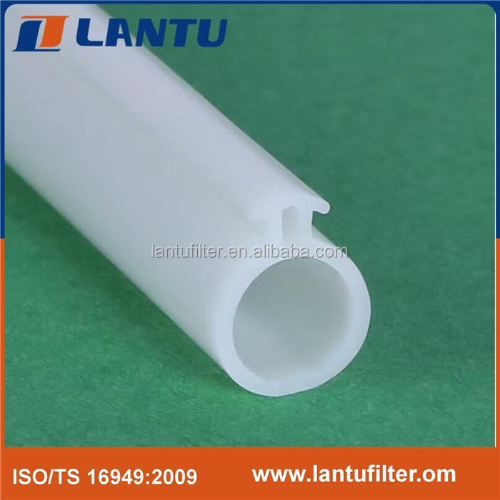 curtain wall silicone rubber gaskets seal strip
