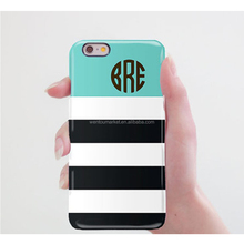 Wholesale Personalized Monogrammed Phone Case
