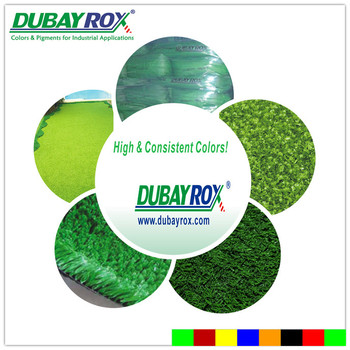 Spray Paint Chrome Oxide Green DCP Interior Paint