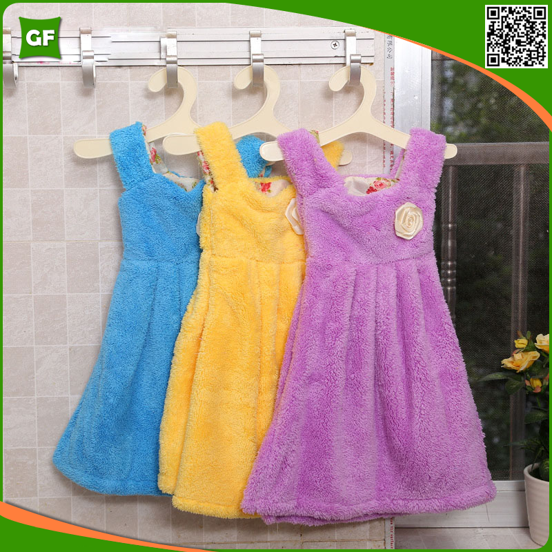 Promotion China Products Cheap Hand Cleaning Towel For Sale Free Sample Provide