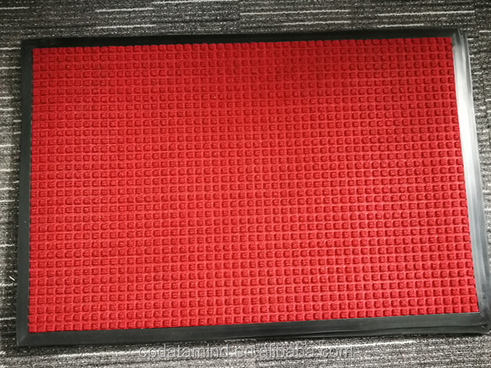 List Manufacturers Of Rubber Mat Outdoor Buy Rubber Mat