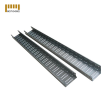 network cable management/ wire cable trays
