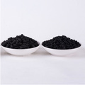 Hot selling Special Activated Carbon for Desulfurization and Denitrification