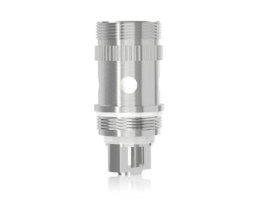 Swib hot selling 100% authentic best price Eleaf EC Head with EC 0.3ohm/0.5ohm head
