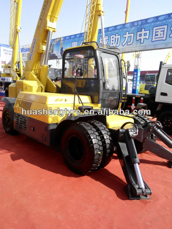 HOT SALE! linde forklift solid tyre Chinese Tyre brand Shandong China manufacture top quality tyres for sale