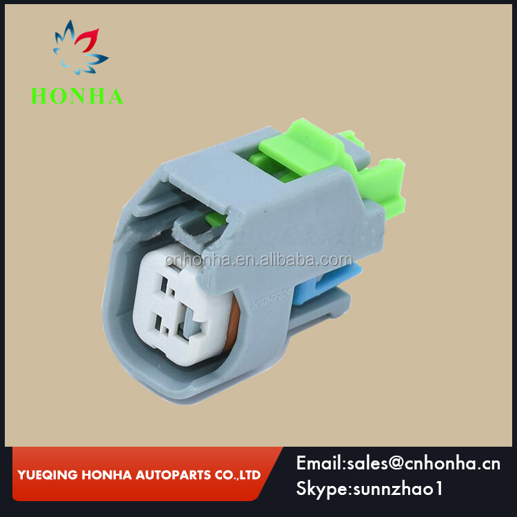In Line Wire Connectors, In Line Wire Connectors Suppliers and ...