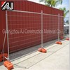 Easy Assembly Anti Rust Galvanized Steel