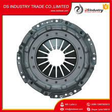 truck parts CA142 diesel engine Clutch Cover Clutch Plate