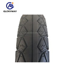 worldway brand tricycle tyre and tube 4.00-8 dongying gloryway rubber