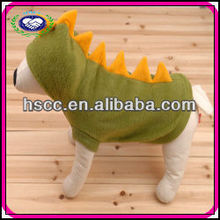 2013 Christmas Puppy Dog Costumes Wholesale in China