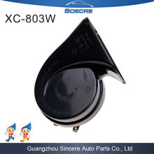 Popular Design Serviceable Horn Car Accessories & Spare Parts For Opel Vectra 93 - 95