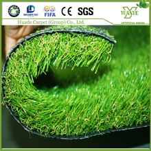 Huade Factory Price High Quality Fake Grass For Wall Decoration