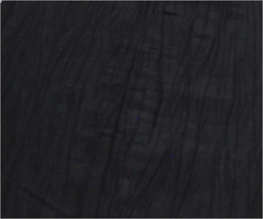 wholesale plaid taffeta fabric