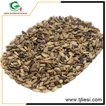 china herbal medicine raw milk thistle seed crude herbs/crude medicine