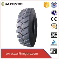 China wholesale prices tires 650x16, tires 700x15, click to get fob price list