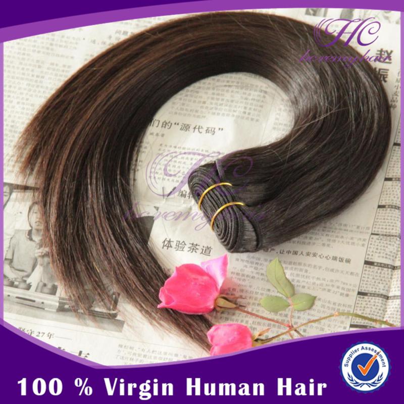 созданный из древесной смолы и пчелиного воска, специально разработан для депиляции жестких волос и при очень