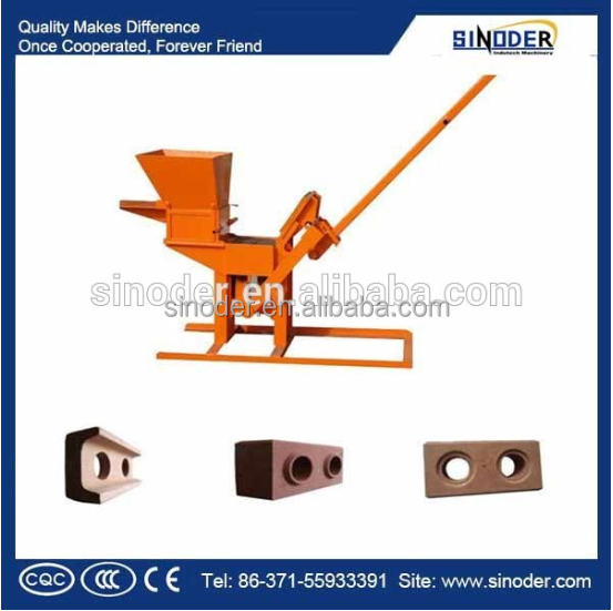 bnterlock brick machine/eps block making machine/fully automatic color paver brick machine brick making machinery