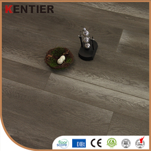 kentier thick virgin material basketball court pvc laminate flooring