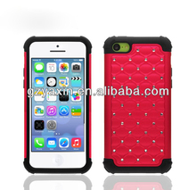 Cheap mobile phone case for iphone 5c