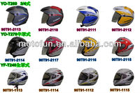 2013 genuine helmet / motorcycle scooter helmet