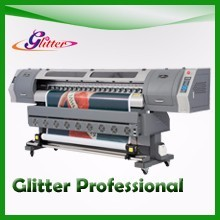 sublimation ink roland printer cutter