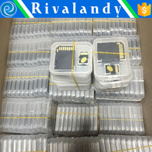 Best Quality high speed class10 headset mobile memory card 120gb