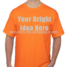 Wholesale Custom T shirt Printing Bulk Blank T-shirts Design Your Own T-shirt From Alibaba China Supplier Factory Direct