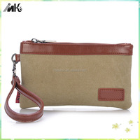 New design women's bag lady wallet bag fashion korean clutch bag