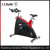 Cardio Equipment sport exercise Spinning bike /TZ-7010/Hammer Strength For Sale