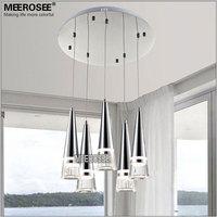 Pendant Lamps Modern Lighting Fixture, Pendant Lighting over Kitchen Island MD2466 L5
