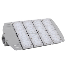 led road lamp RoHS CE listed 5 years warranty 200w led street light, LED street light,led roadway light