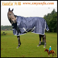Horse rug,Winter horse blanket,Horse outdoor rugs