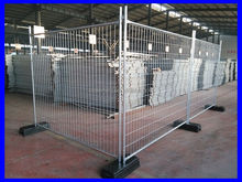 DM temporary dog fence (factory in China)