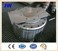 Factory 2016 Supply vacuum pump cylinder