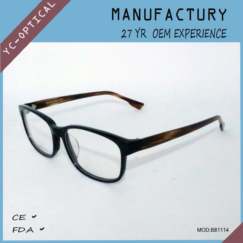 New fashion fashion pictures of optical frames beautiful