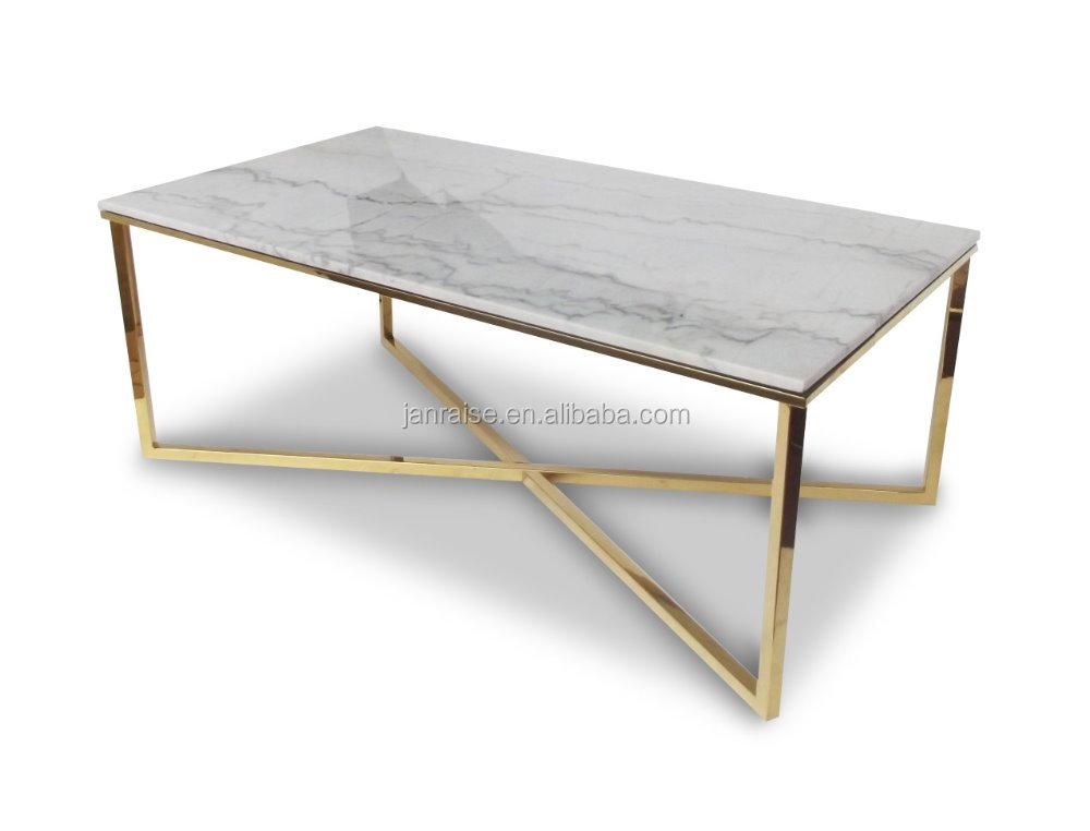 List Manufacturers of Gold Coffee Table Buy Gold Coffee Table