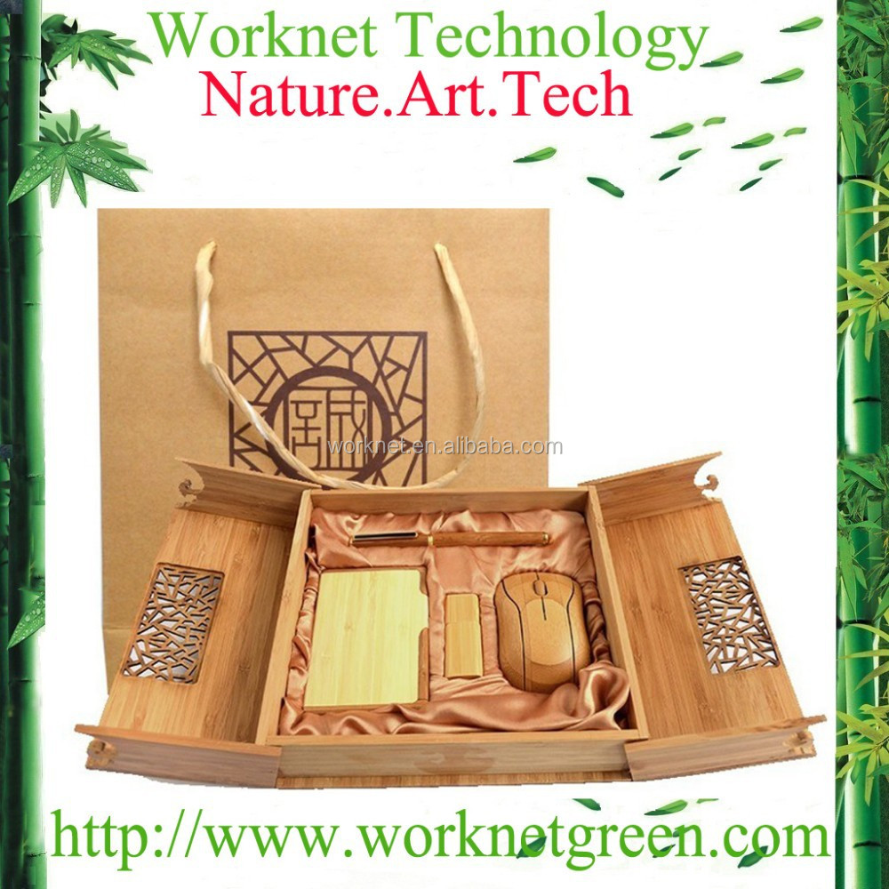 Wholesale promotional usb gift sets online buy best promotional wholesale strongpromotionalstrong stronggiftstrong magicingreecefo Gallery