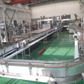 Best Price of Complete Mineral Water Bottling Plant / Drinking Water Filling Line