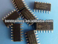 high quality key transponder chip for pcf7946